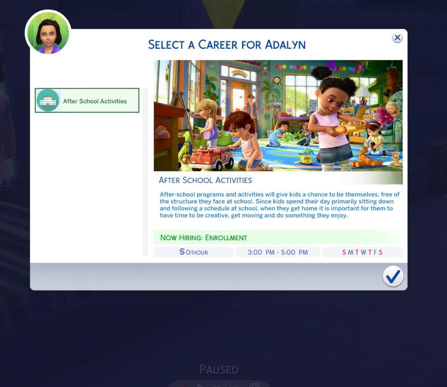 download Mushuk allpa: la experiencia de
