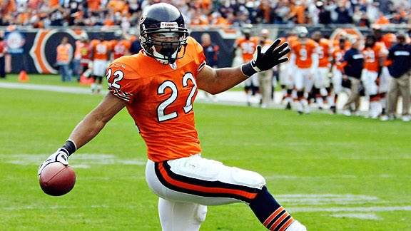 7b8f4ae780b Top Global Tweets · Windy City Monsters 24/7 · @WCMonsters247   5,938  followers. ATTENTION: THE ORANGE JERSEYS ARE BACK!!! #Bears. 62 263