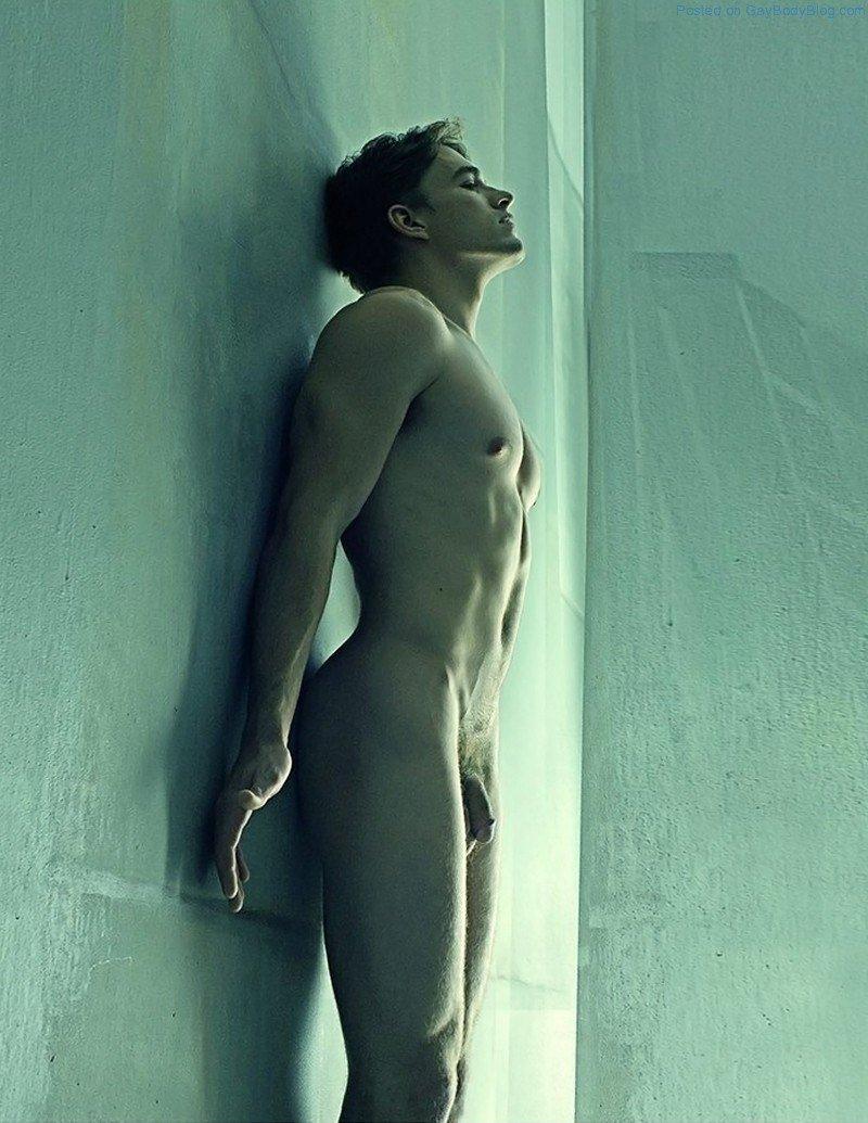 Fan Bingbing Nude