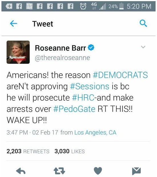 """Kevin Fallon on Twitter: """"I have #Roseanne thoughts. https ... - photo#5"""