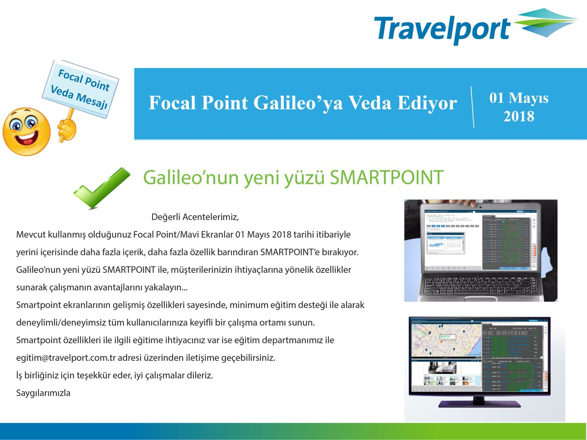 how to make booking on galileo