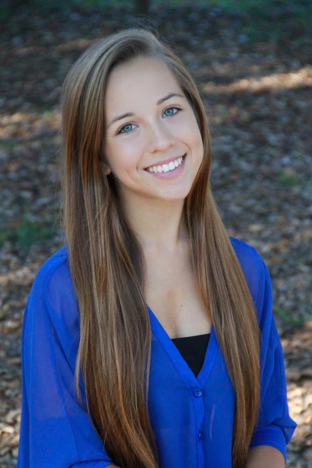 Happy Birthday to  Taylor Atelian!! She plays Ruby in ABC\s According to Jim.