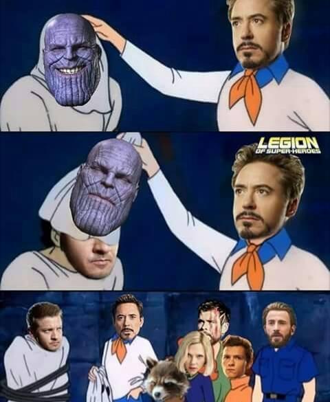 [Lo que se viene] Avengers: Infinity War - Página 4 DZWQeAWXkAA0PvS