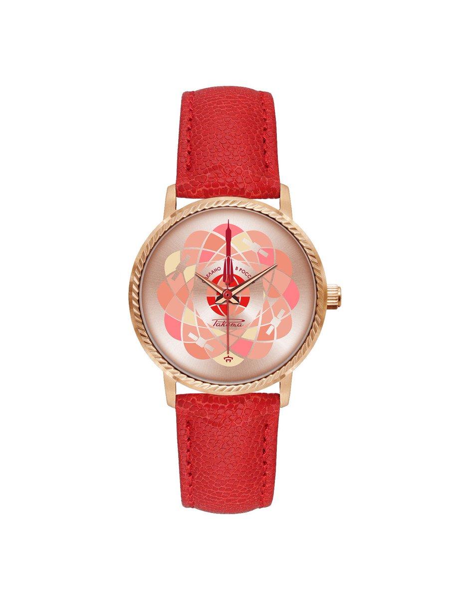Их фирма стоимость ракета часов расчет человеко часы человеко часах стоимость