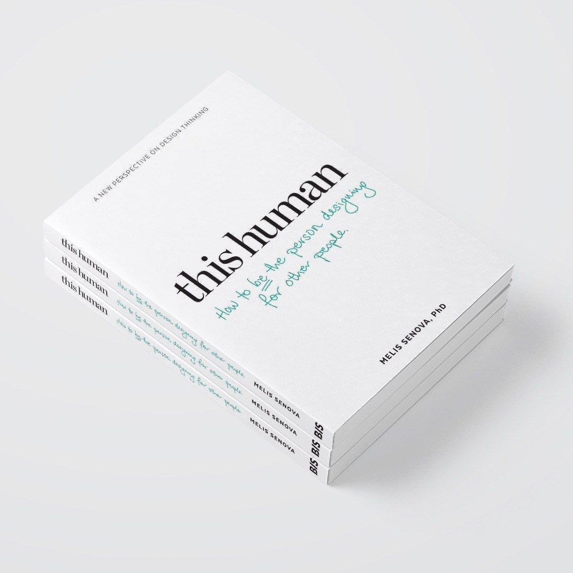 The Urban Sketching Handbook: