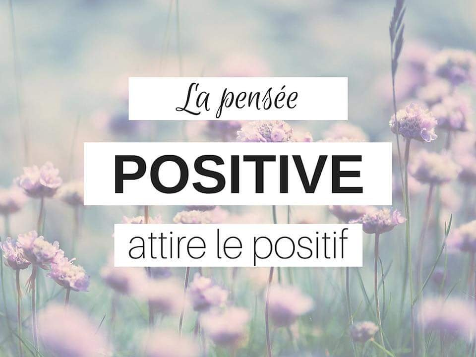Penser positif attire le #positif #think #positive triggers the #positivevibes &amp; #positiveattitude you will let go all the #negative and what pulls you down #coaching #talentmeup #mindset #Kindness  #mindfulness #lawofattraction #driveyourmentaltosuccess #EmotionalIntelligence<br>http://pic.twitter.com/iSgruu3W3q