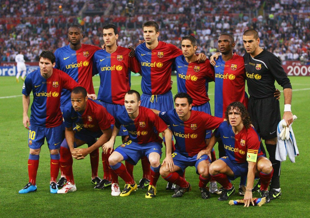 Image result for barcelona 2008