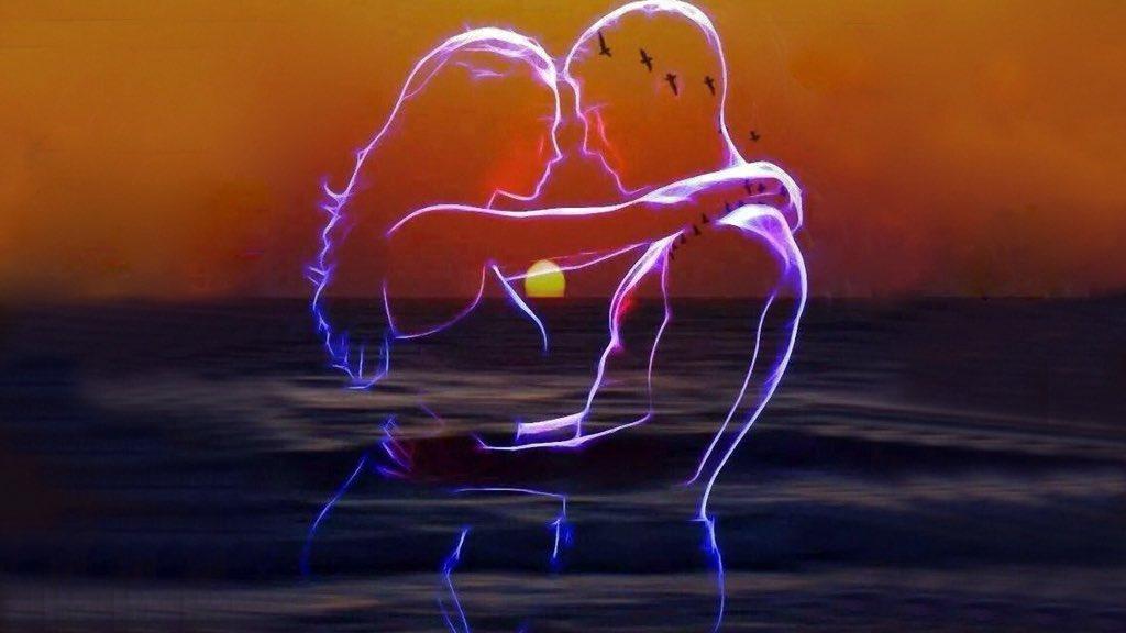 Юбилеем сестре, смешные картинки с надписями про любовь на расстоянии