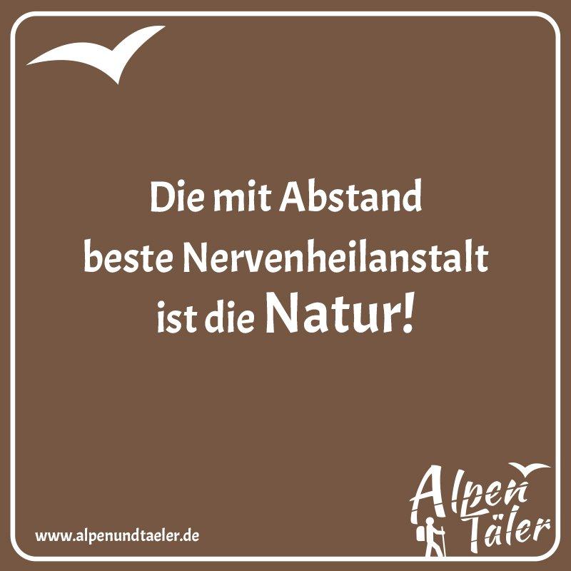 Alpen Und Täler På Twitter Die Freizeit Genießen Und Die