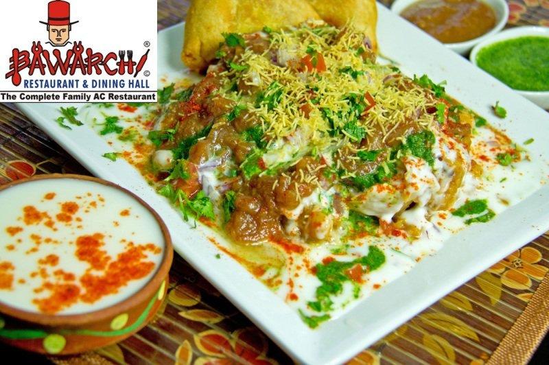 Nitika on twitter extraordinary best restaurant in udaipur extraordinary best restaurant in udaipur bawarchi restaurant httpbawarchirestaurant vegetarian vegan4lyfe organic organicfood forumfinder Choice Image