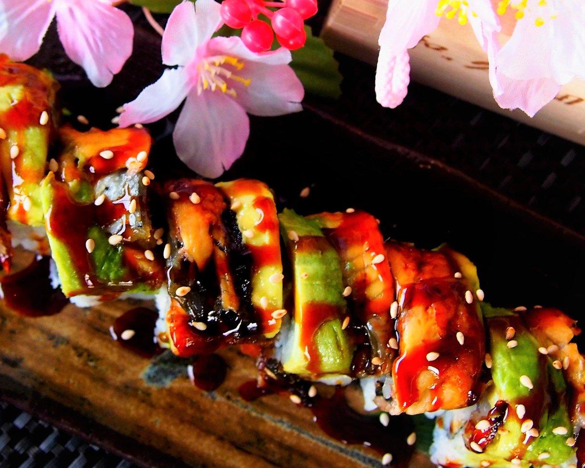 Yummy!!!! Https://wakubota.com #plano #Dallas #frisco #Wa Kubota #EATER  #Yelp #Authentic Japanese Food #japanese #cuisine #finedining #sushi #yummy  ...