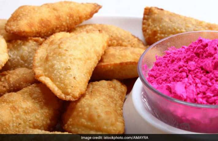 Indian food recipes indianfooddishs twitter 0 replies 0 retweets 1 like forumfinder Images