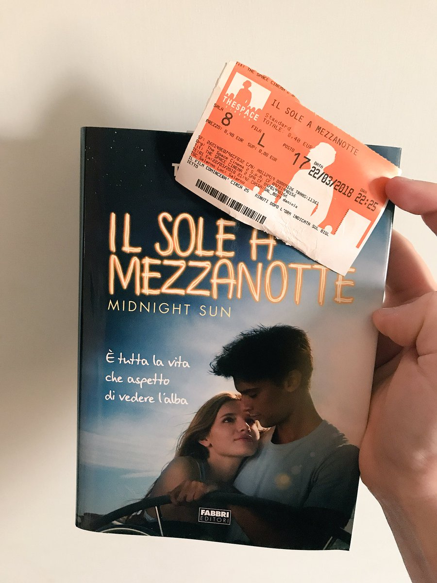 Michele Sole At Soleggi00 Twitter