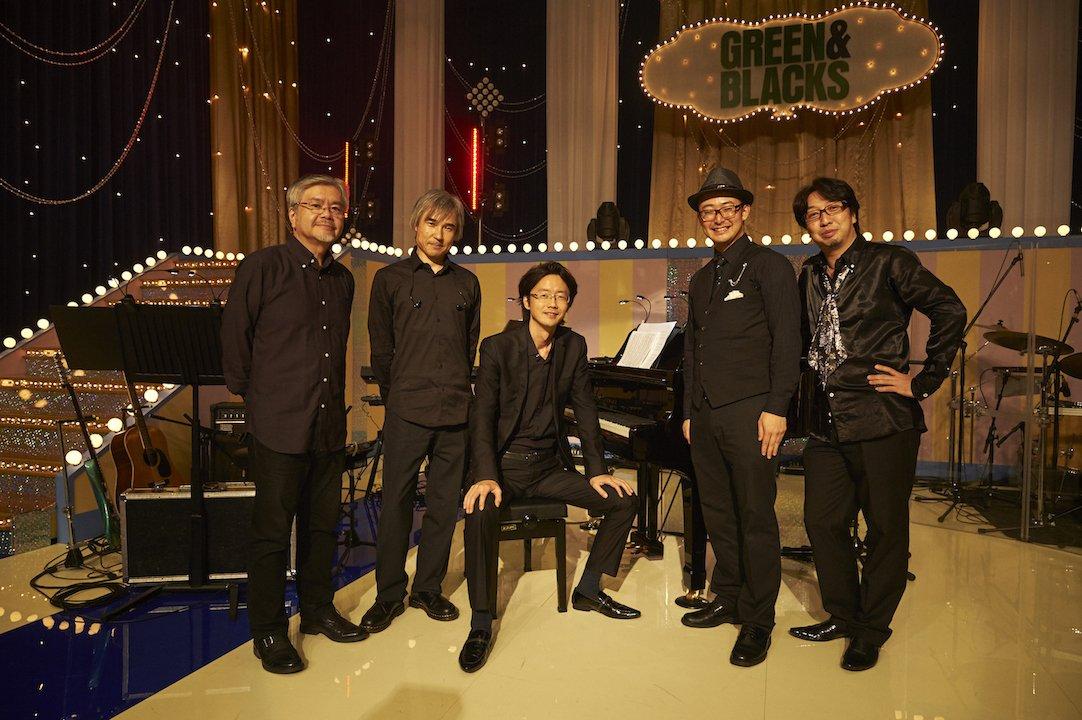 城田優 さんが出演した「地球ゴージャス プロデュース公演 Vol.14『The Love Bugs』