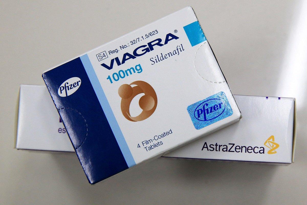 nexium 20 mg esomeprazol