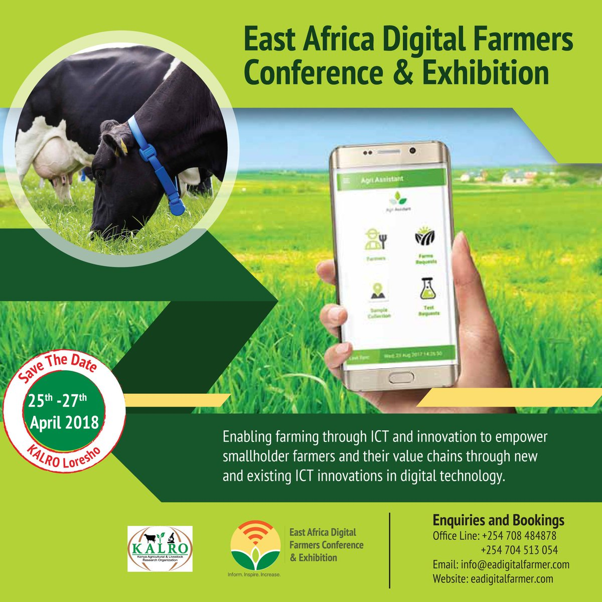Image result for east africa farmers conference and exhibition
