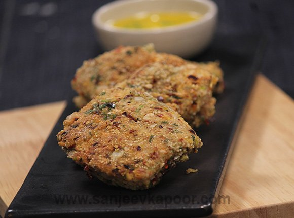 Chef sanjeev kapoor on twitter nut crusted rawas with lemon butter so if you are seafood lover give it a try httpssanjeevkapoor recipenut crusted rawas with lemon butter sauceml picitterxyfamxafwn forumfinder Choice Image