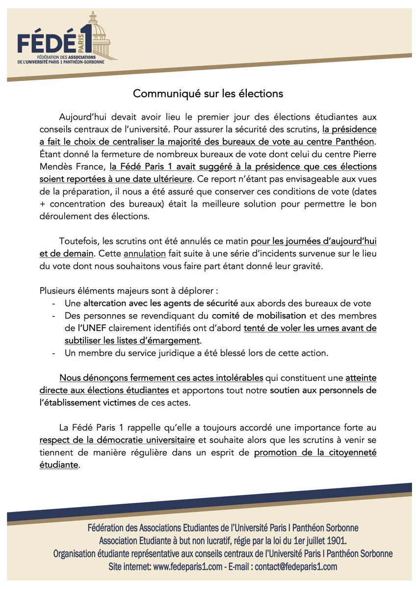 rencontres en ligne au Costa Rica