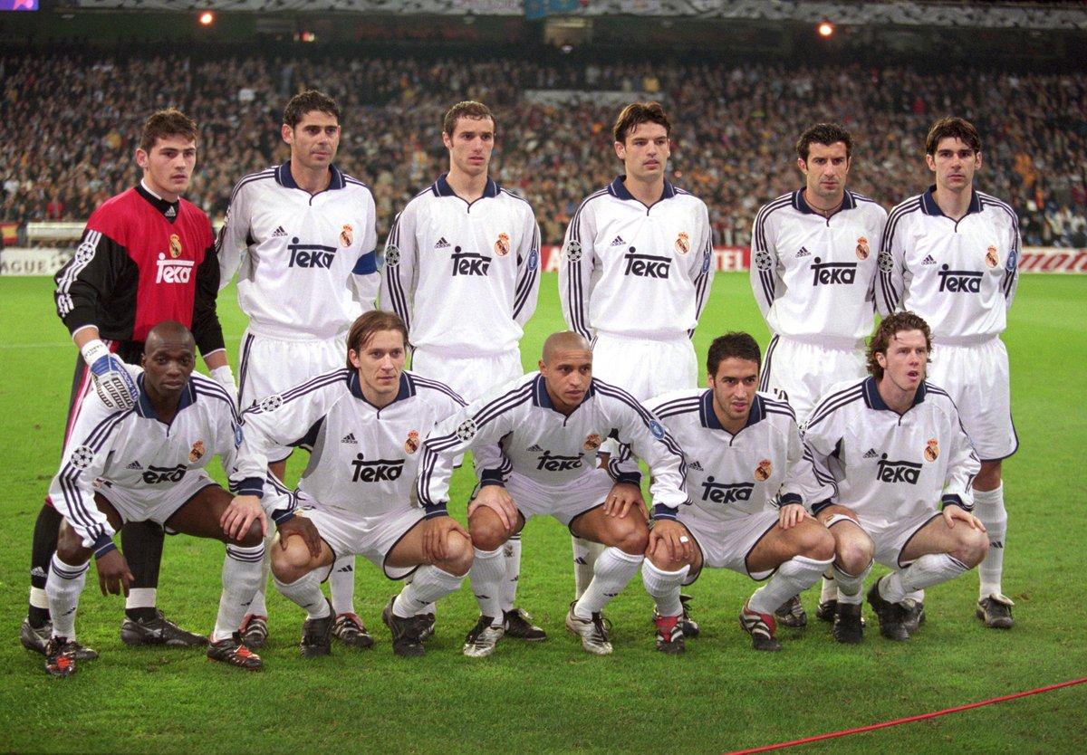326502e51 UEFA Champions League on Twitter