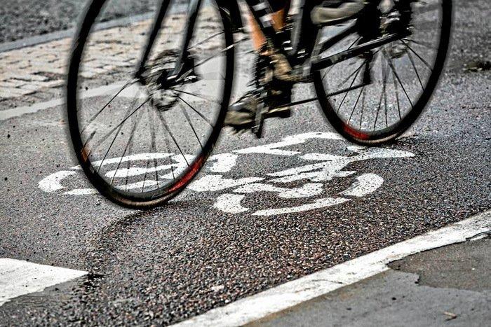 Tukeeko työnantajasi pyöräilyä? Tee ilmianto välittömästi! Hienoa toimintaa #Tampere ja seutukunnat! @pyorailykunnat @treliikunta #Pirkanmaa