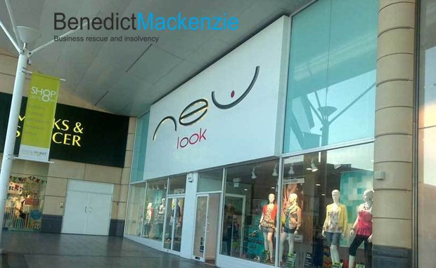 #NewLook closes #stores amid #insolvency talks #fashion #retail #finance #government #WednesdayWisdom #cva #uk #European #market #London #BenedictMackenzie #Benemack #employment #Liquidation   https:// bit.ly/2uuXP01  &nbsp;  <br>http://pic.twitter.com/8BK6eGkc9X