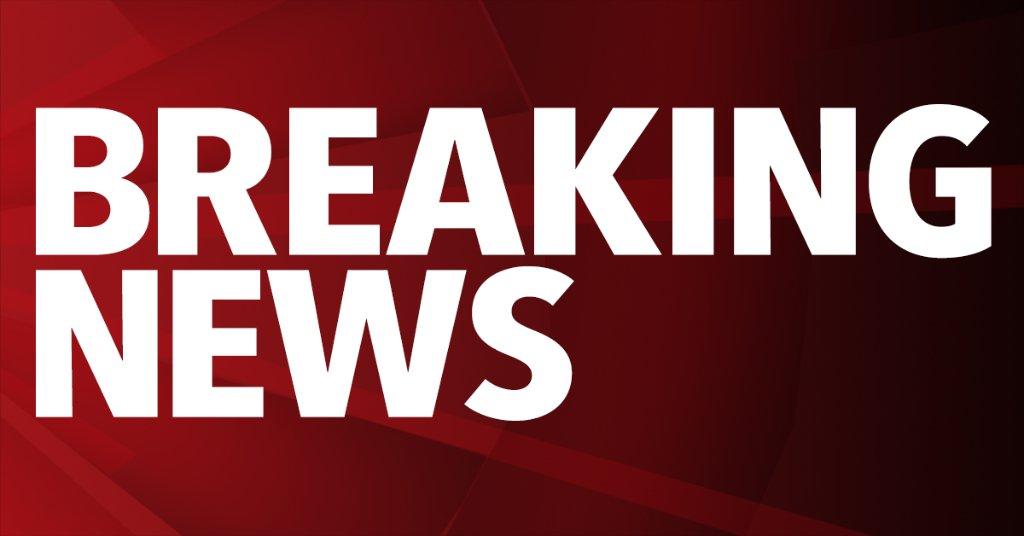 Schools across UK on lockdown after teac...