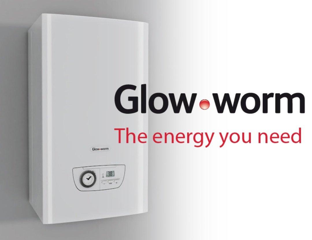 Modern Glow Worm Ultracom 24cxi Gift - Wiring Diagram Ideas ...