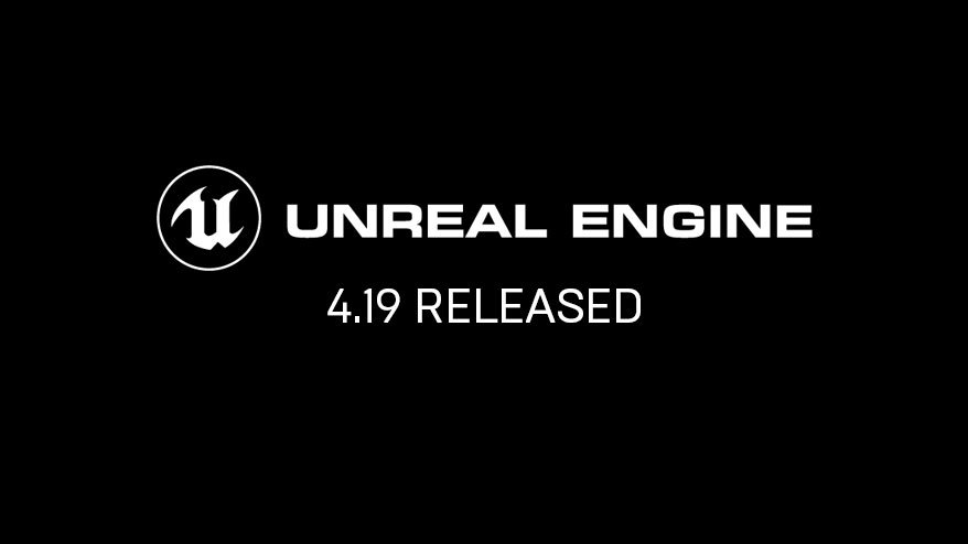 Unreal Engine on Twitter: