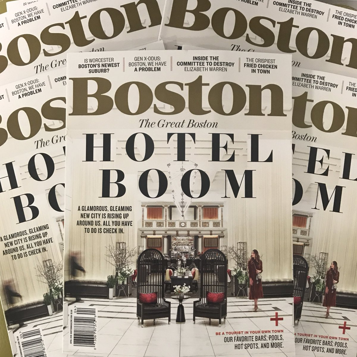 Remarkable Boston Park Plaza On Twitter Check Out The April Issue Of Spiritservingveterans Wood Chair Design Ideas Spiritservingveteransorg