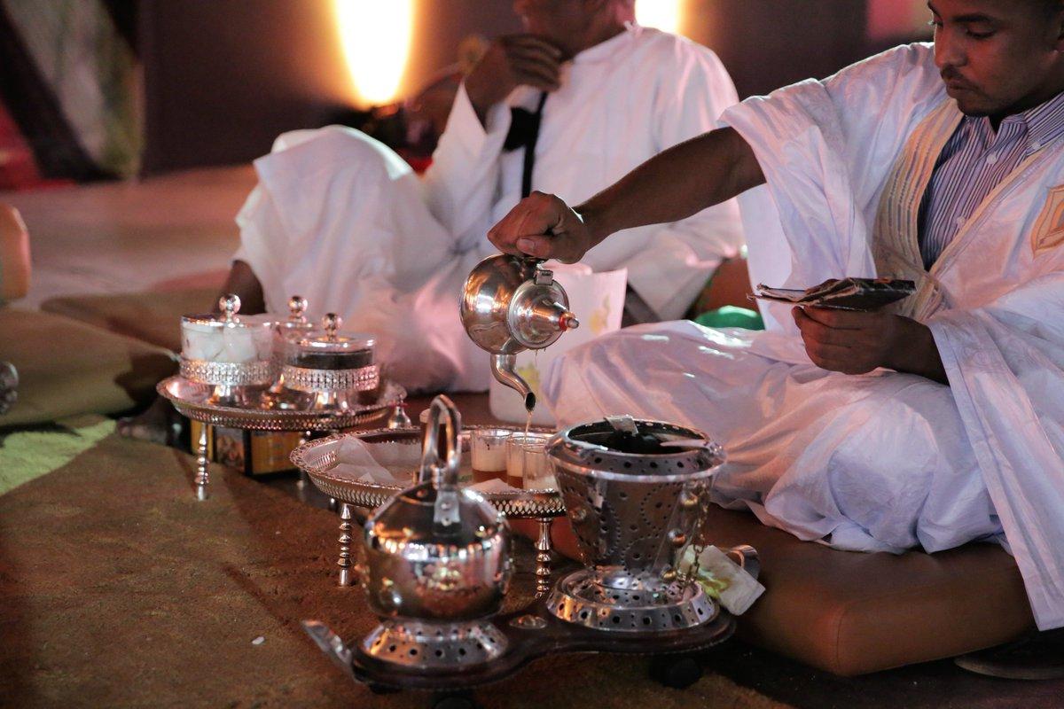 """Résultat de recherche d'images pour """"hospitalité maroc"""""""