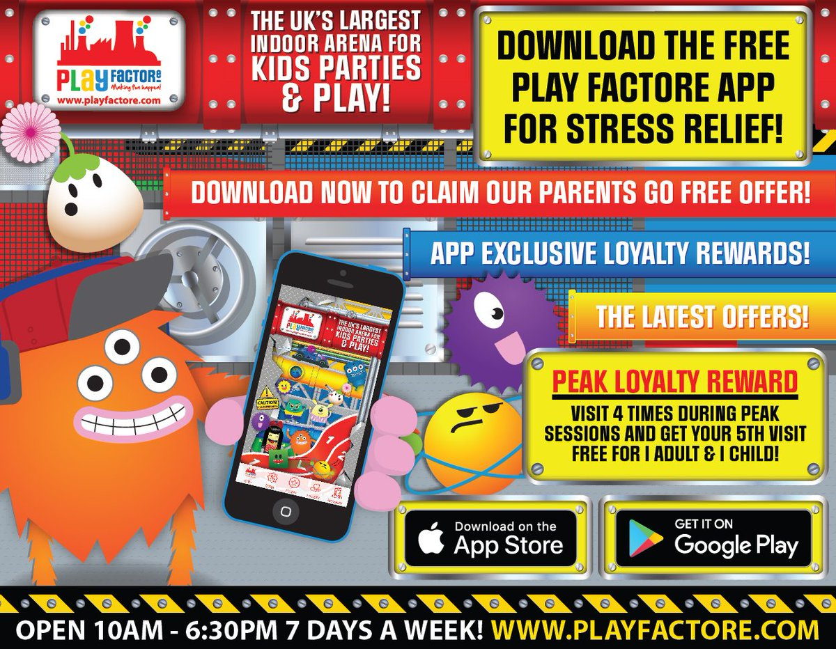 download Worst of the Worst: Dealing With