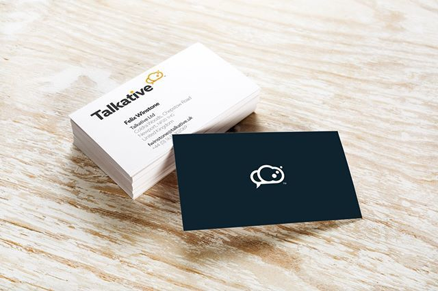 Wesley clover innovation centre on twitter daily tip one of the well 500 double sided thick cards laminated and delivered 1165 thanks talkativeuk httpsbuff2uvfir8 httpsift2gbvg0u picitter colourmoves