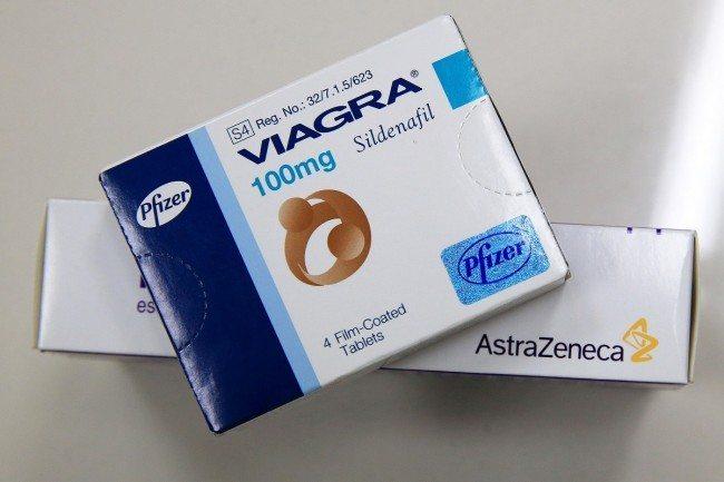 canadian viagra cost