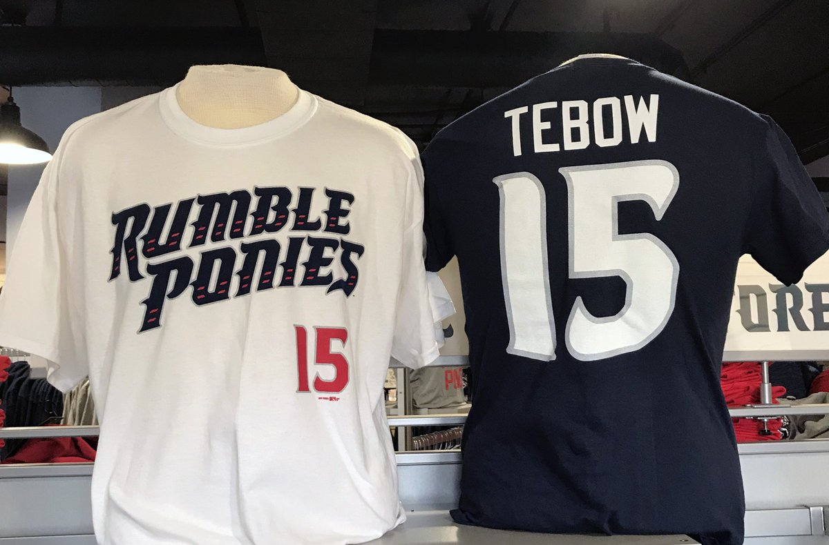 huge selection of 10f42 61117 Rumble Ponies on Twitter: