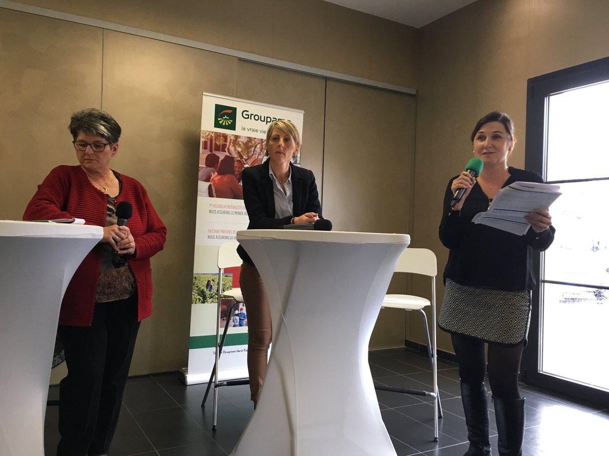 Rencontres de proximités locales jacqui michel rencontre rencontre facebook rencontres