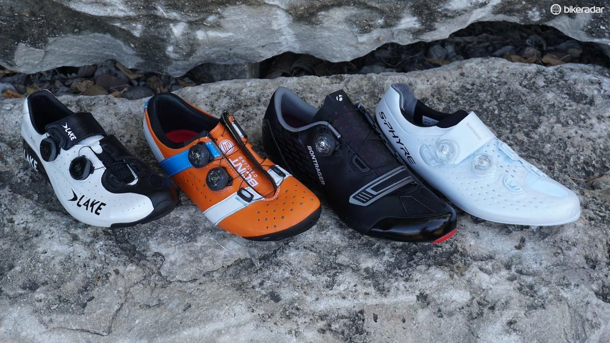 e7f262555b74b Wide shoes  Why you need them and which brand makes the best Hey cycling  shoe manufacturers