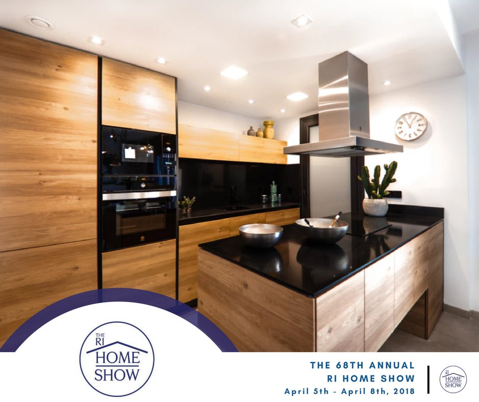 April 5th   April 8th At The Rhode Island Convention Center!  Http://ribahomeshow.com/explore.html #RIHomeShow  #RIHomeShow2018pic.twitter.com/nAgGawhYLw