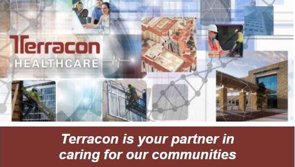 Terracon Consultants (@TerraconDenver) | Twitter