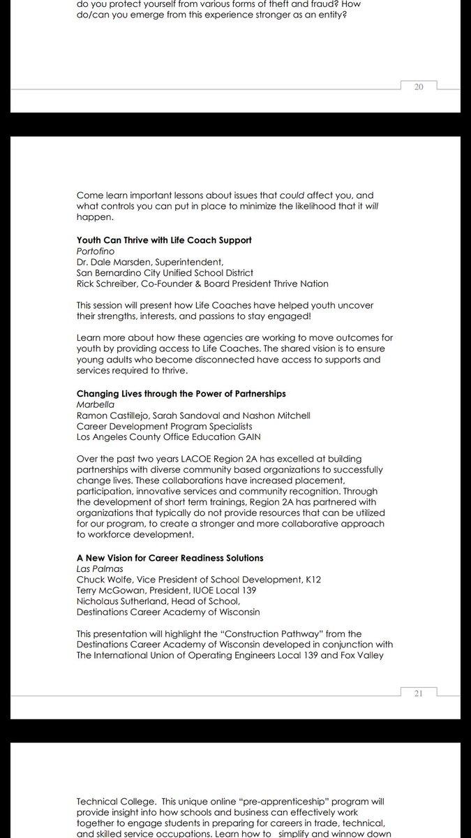 trade school careers list - Kubre.euforic.co
