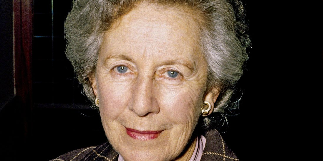 """Encyclopaedia Britannica on Twitter: """"For more than a decade, Helen Suzman  was the sole antiapartheid member of the South African Parliament, thus  serving as a key advocate for the disenfranchised. #WomensHistoryMonth  https://t.co/Ph9APUgBFU…"""