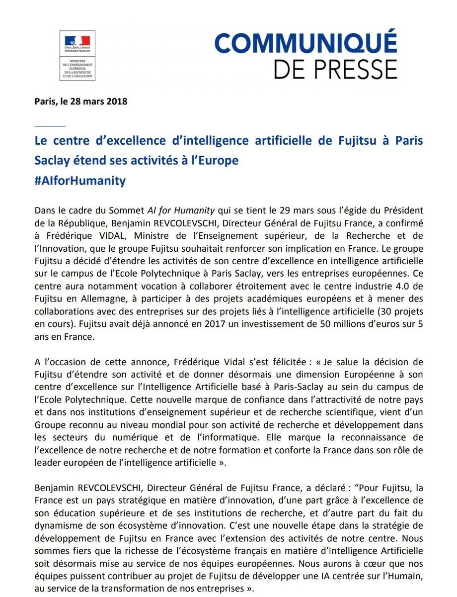 write essay on my favorite book