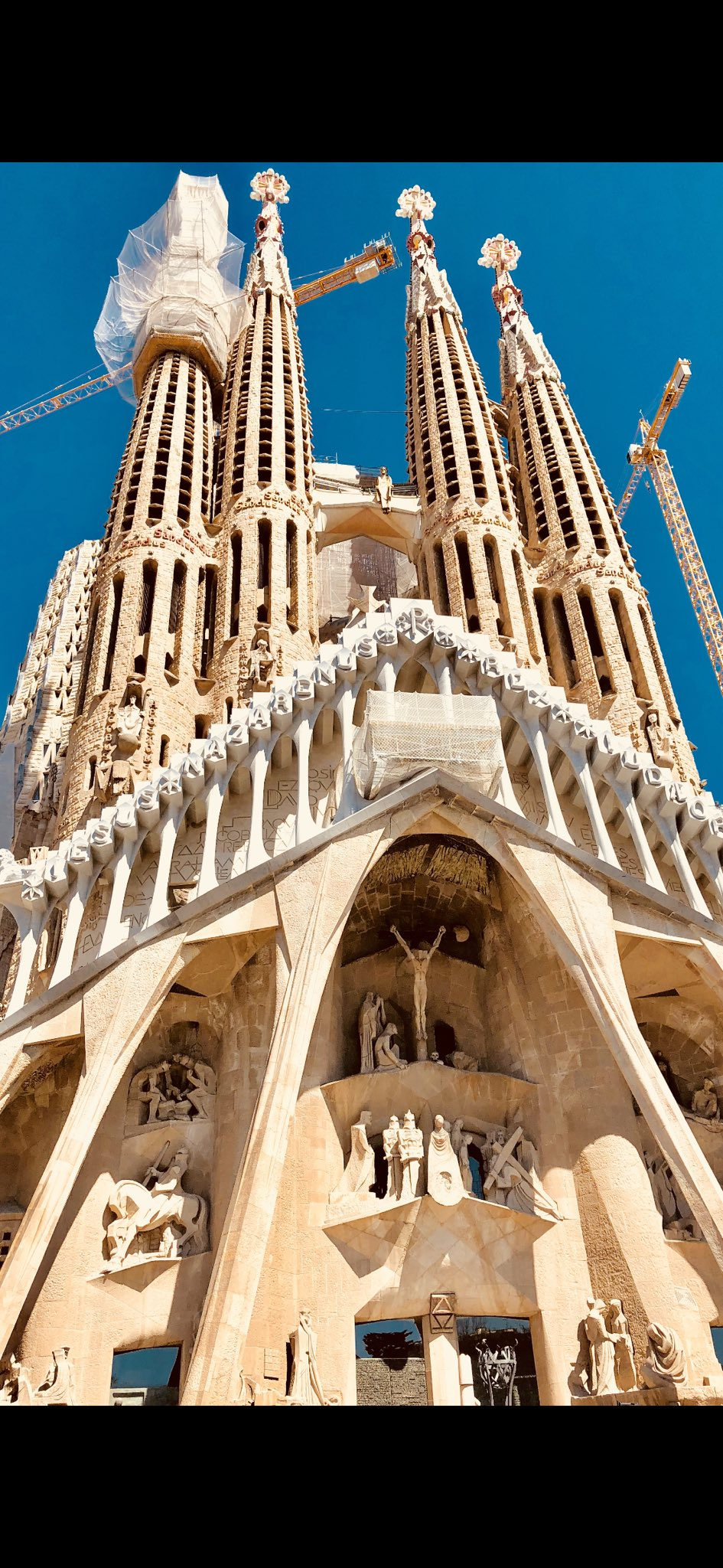 #Spain #Barcelona ゚ヌᆰ゚ヌᄌ゚ヌᆰ゚ヌᄌ゚ヌᆰ゚ヌᄌ゚ヌᆰ゚ヌᄌ #TagATRAVELER ゚フポフポフホ #Gucci ゚ムプマᄒ https://t.co/m77WpkuL7X