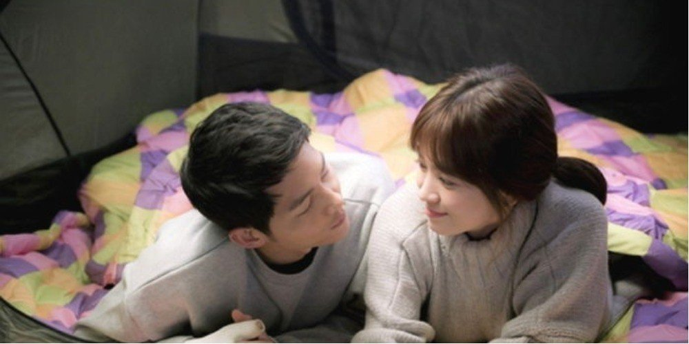 Song joong ki dating allkpop twitter
