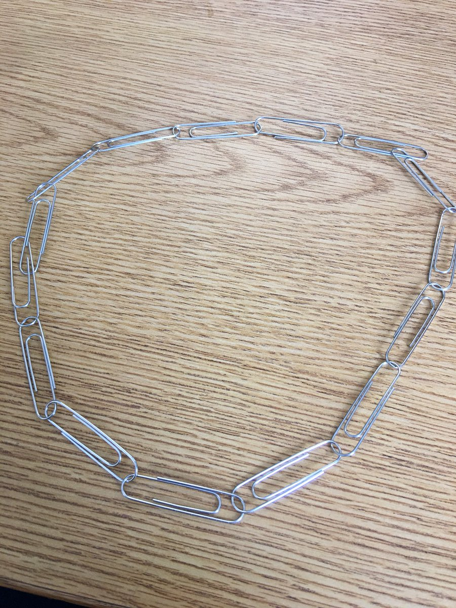 Kanye be like: yeezy limited edition necklace, $500.
