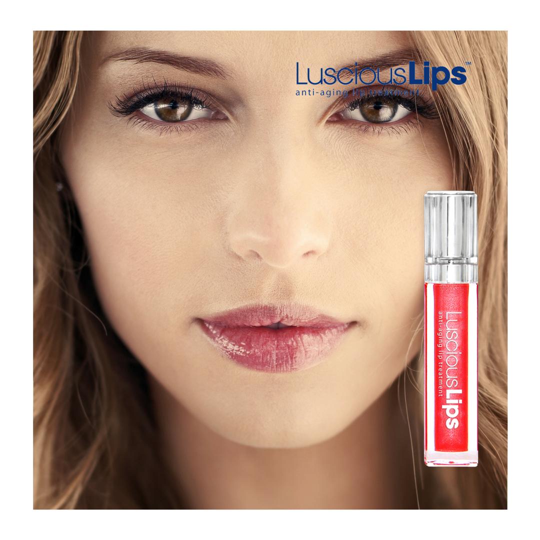 Luscious Lips UK on Twitter: