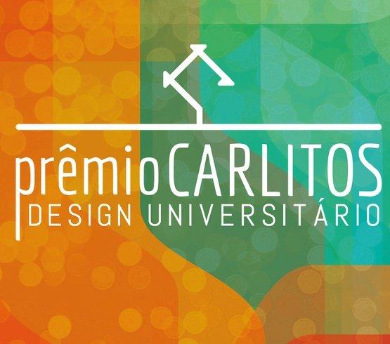 Se liga! Últimos dias para se inscrever no 3° Prêmio Carlitos de Design Universitário. As inscrições vão até dia 1º de Abril. Mais informação em:  https://t.co/D7K7yh0DHI https://t.co/HGRuPbJ26b