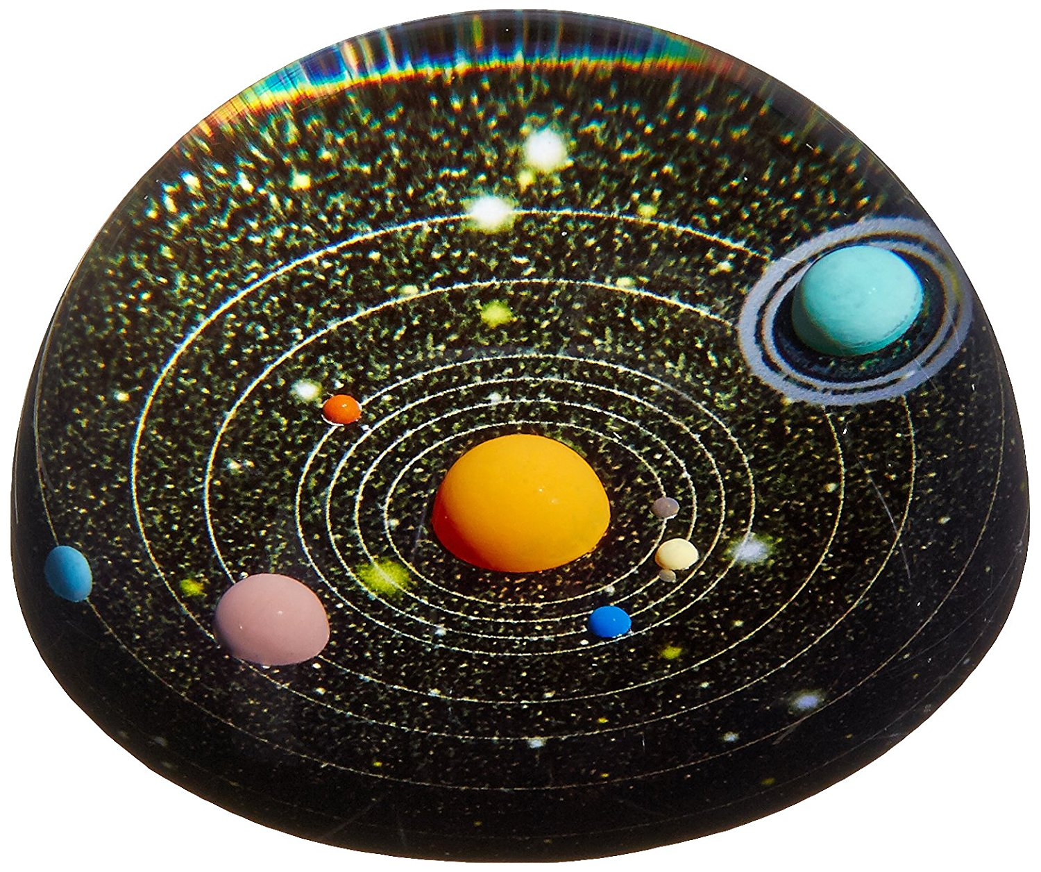 cool astronomy gifts - HD 1500×1256