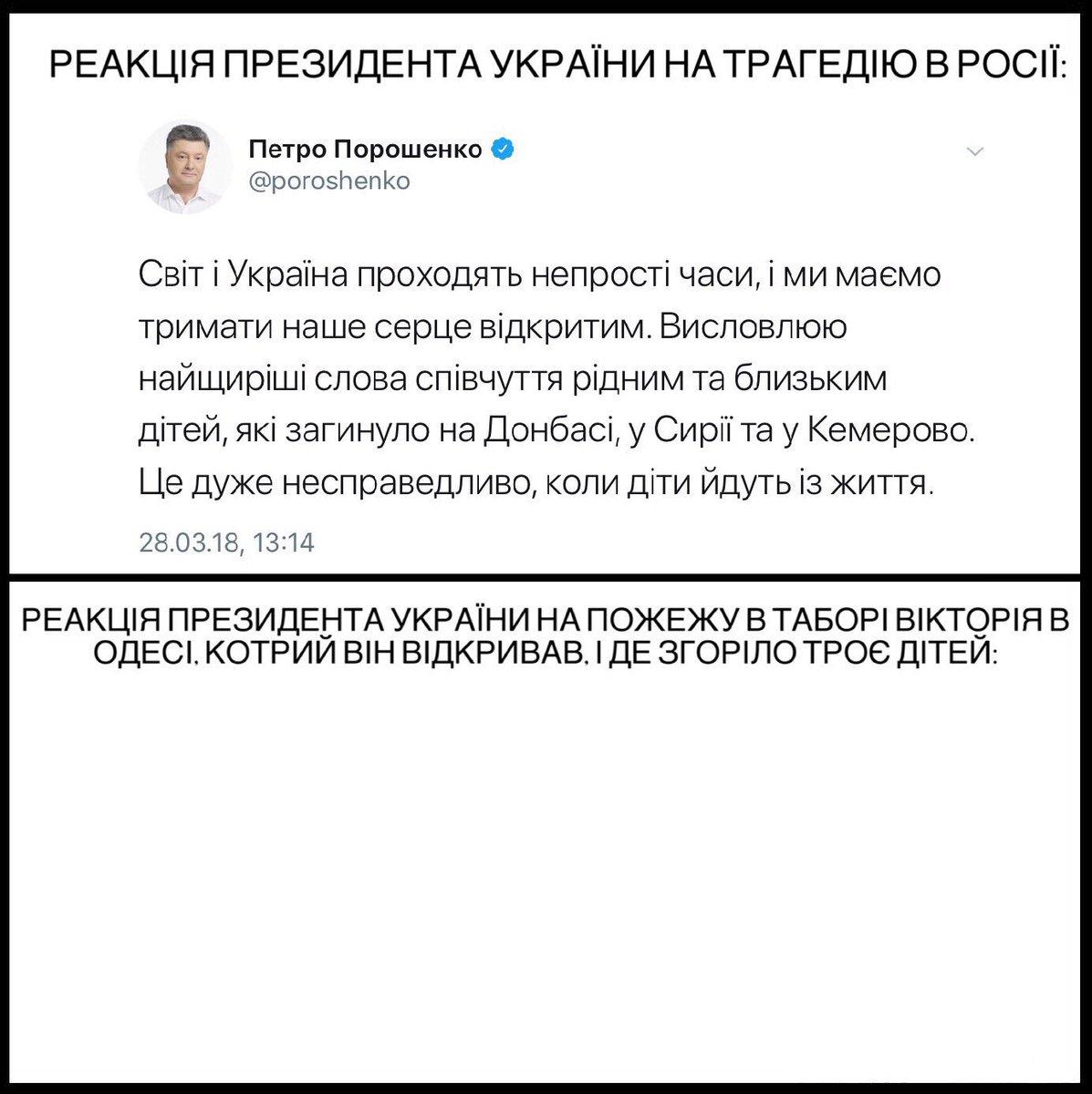 Рада має ухвалити рішення про скасування е-декларування антикорупціонерів, - Порошенко - Цензор.НЕТ 821