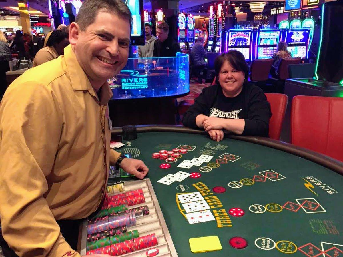 фото Отзывы игроков казино европа
