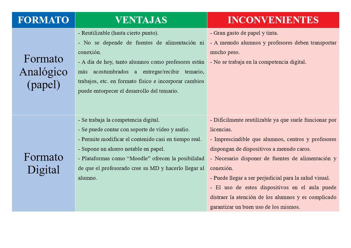 Dorable Escribiendo Una Carta De Presentación Cv Uk Ideas - Ejemplo ...
